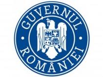 Guvernul României salută semnarea Acordului BRUA