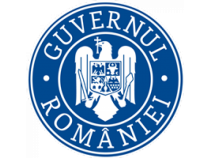 A patra ediţie a Programului Oficial de Internship al Guvernului României, la final