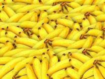 Depresia poate fi evitata prin alimente adecvate