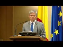 Participarea premierului Dacian Cioloș la Summitul Repatriot