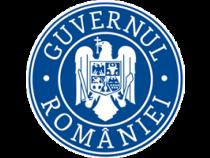 Mesajul Prim-ministrului, Dacian Cioloș, cu ocazia Zilei naționale de comemorare a victimelor Holocaustului din România