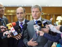 """Premierul Dacian Cioloş a participat la întâlnirea strategică ELI – NP pentru dezvoltarea conceptului """"Laser Valley – Land of Lights – dezvoltare teritorială inteligentă"""""""