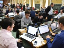 Proiecte digitale cu impact național, dezvoltate de GovITHub