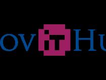 Ministerul Sănătății a lansat Programul Național de Screening Auditiv pentru Nou-Născuți și un sistem informatic național de evidență a rezultatelor testelor auditive, dezvoltat cu ajutorul GovITHub