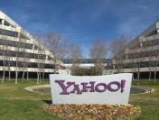 Yahoo a descoperit o bresa de securitate prin care s-au compromis peste 1 miliard de utilizatori