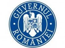 """Premierul Sorin Grindeanu a participat la emisiunea """"Punctul de întâlnire"""", cu Radu Tudor, la postul de televiziune Antena 3"""