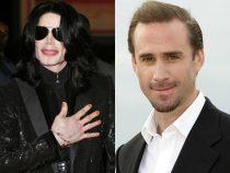 Soc! Hollywood-ul este intors pe dos dupa ce fost anuntat actorul care il va interpreta pe Michael Jackson intr-un nou film despre viata regelui muzicii pop