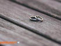 Ce se intampla cu finantele personale dupa casatorie?