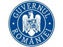 Încep înscrierile la Programul Oficial de Internship al Guvernului României