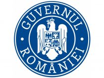 Declaraţia premierului Sorin Grindeanu pe tema deciziei CEDO privind situaţia penitenciarelor din România