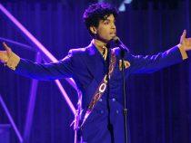 O noua piesa a lui Prince este lansata la un an de la moartea artistului