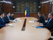 Premierul Grindeanu a solicitat Ministerului Transporturilor și CNAIR monitorizarea proiectelor de infrastructură asumate prioritar