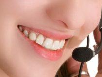 Call center de top – servicii profesionale InBound si OutBound
