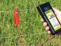 Gardul electric, soluția perfectă pentru pasunat