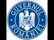 Declarații de presă susținute de purtătorul de cuvânt al Guvernului, Alina Petrescu, la Palatul Victoria