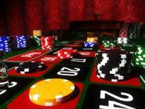 Pot fi jocurile de noroc online un hobby?