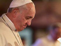 Politia din Vatican intrerupe o orgie gay din casa unui cardinal