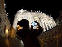 Painea fara gluten ajunge pe lista neagra a Vaticanului