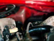 Experti in reparatii electromotoare auto in Bucuresti