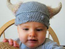 Islanda are o comisie specială care se ocupă cu aprobarea și respingerea numelor de bebeluși