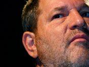 Scandalul Harvey Weinstein aduce noi declarații. Celebrul producător hărțuia femei încă de la începutul carierei