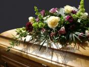 Servicii funerare Bucuresti-totul pentru linistea dumneavoastra!