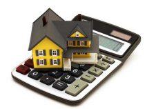Evaluarea imobiliara, decisiva pentru a afla valoarea reala a apartamentului pe care il cumperi