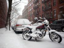 Pasi pentru repararea facila a motocicletei tale