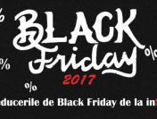 inSPORTline.ro – Black Friday