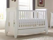 Pătuțuri pentru bebe și accesorii, la prețuri avantajoase
