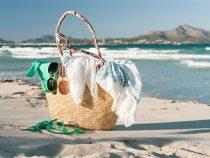 3 lucruri ESENTIALE pentru un bagaj MINIMALIST