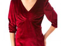 Culorile acestei ierni – panataloni dama, bluze dama, rochii, ce se poartă acest sezon