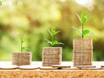Investiții inteligente cu care vei economisi bani pe termen lung