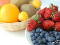Obiceiuri alimentare sănătoase și ieftine