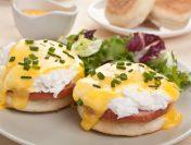 4 moduri de a consuma ouale la micul dejun