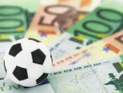 Cum au apărut pariurile sportive?