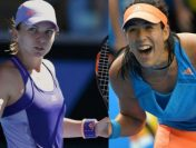 Australian Open, prima mare provocare pentru elita tenisului feminin mondial!