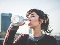 Apa raw, noua tendință din Silicon Valley care ar putea să devină mortală