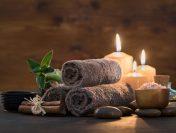 Avantajele frecventarii unui salon de masaj