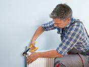 Optimizarea instalatiei de incalzire pentru sezonul rece
