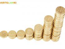 Învață să economisești din orice și oricând pentru a adună cât mai mulți bani pe termen lung!