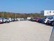 De ce avem nevoie de parcari private?