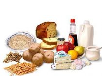 7 alimente pe care ar trebui sa le introduci in alimentatia ta