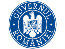 Vicepremierul Viorel Ștefan: Relația de parteneriat între Guvernul României și Banca Mondială poate fi consolidată în următorii ani prin derularea unor proiecte comune de dezvoltare a infrastructurii