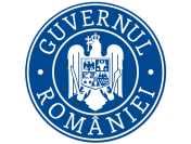 Guvernul României salută celebrarea Zilei Internaționale a Francofoniei și aniversarea a 25 de ani de la aderarea României la mișcarea francofonă