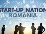 Start-Up Nation Romania