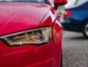 Siguranta masinilor inchiriate