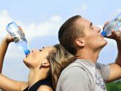 Importanta clorinarii apei