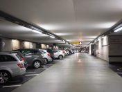 Importanta sistemului video si de acces intr-o parcare