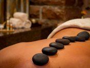 Cum sustine masajul sanatatea sexuala